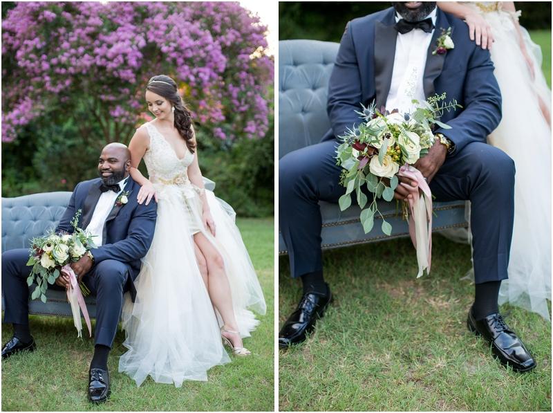 southern-wedding-inspiration_0104