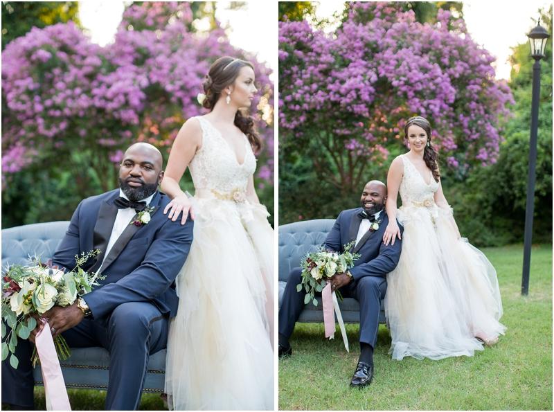 southern-wedding-inspiration_0106