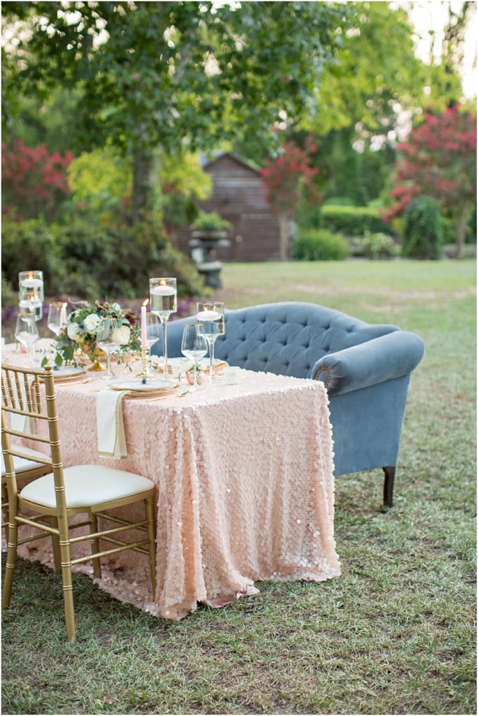 southern-wedding-inspiration_0113