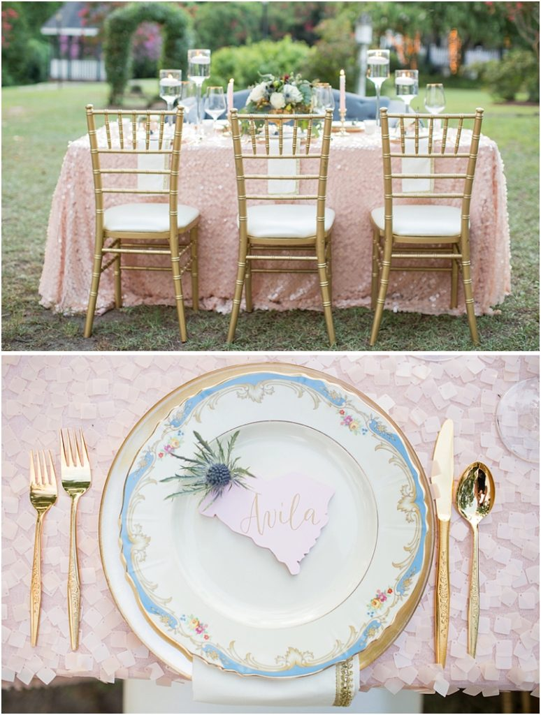 southern-wedding-inspiration_0116
