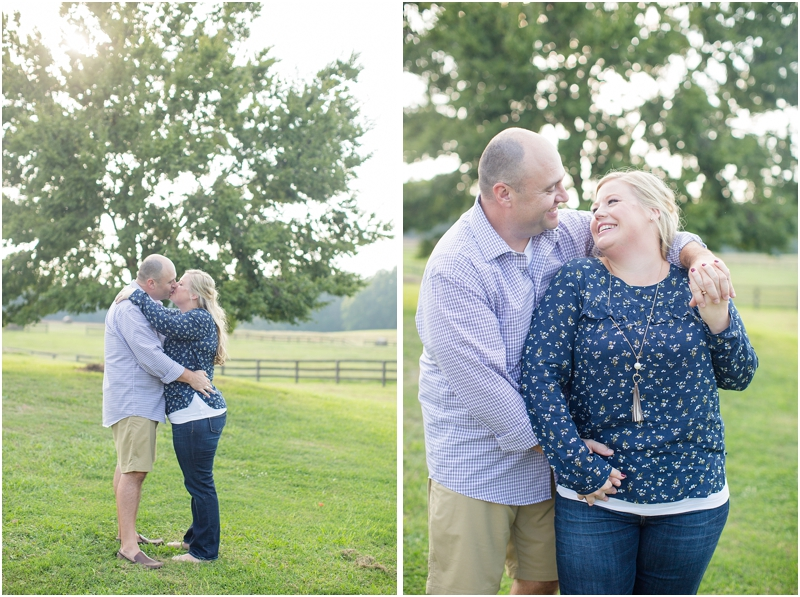 farm-at-ridgeway-engagement_0134