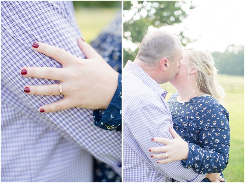 farm-at-ridgeway-engagement_0135