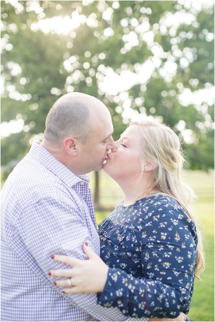 farm-at-ridgeway-engagement_0136