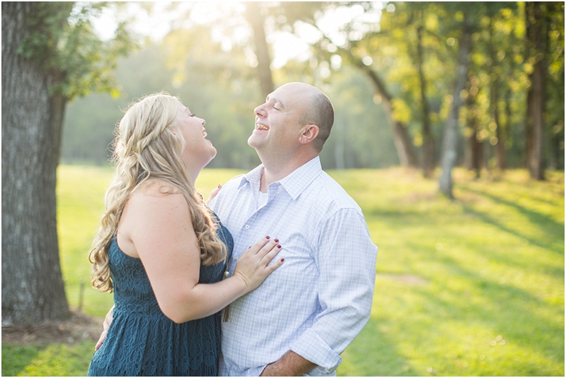 farm-at-ridgeway-engagement_0138