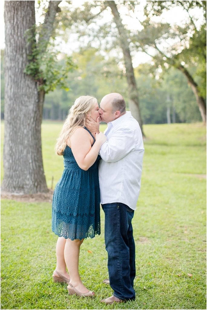 farm-at-ridgeway-engagement_0141