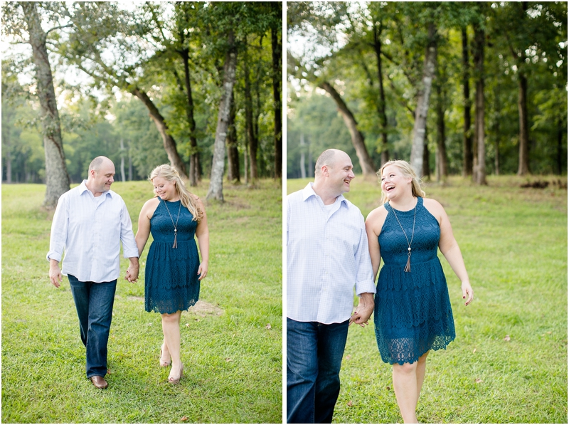 farm-at-ridgeway-engagement_0142