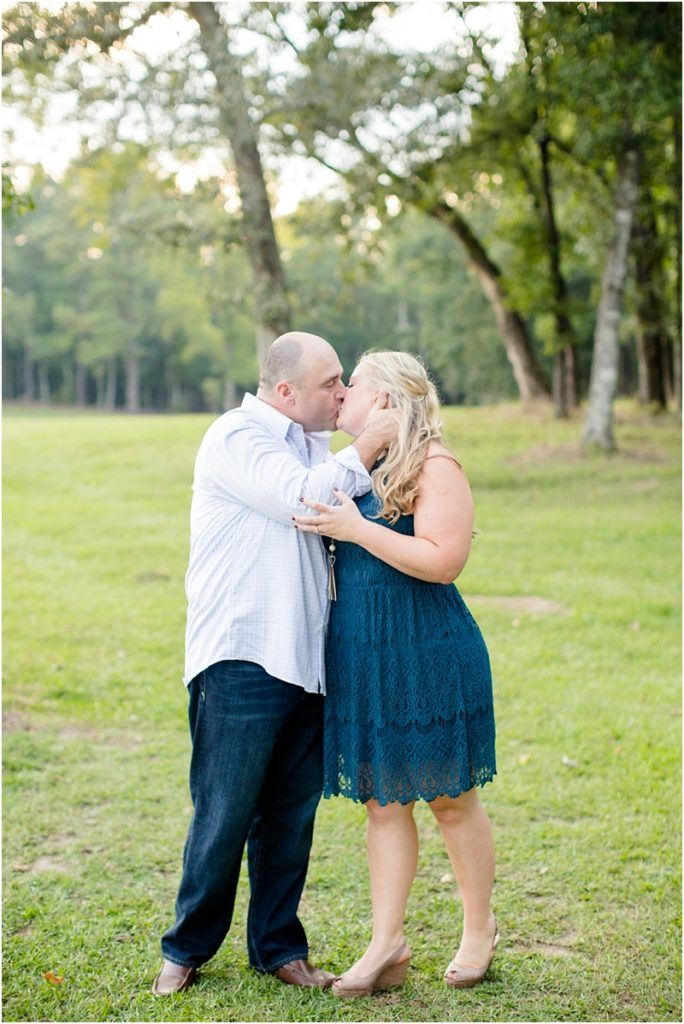 farm-at-ridgeway-engagement_0143