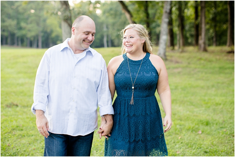 farm-at-ridgeway-engagement_0144