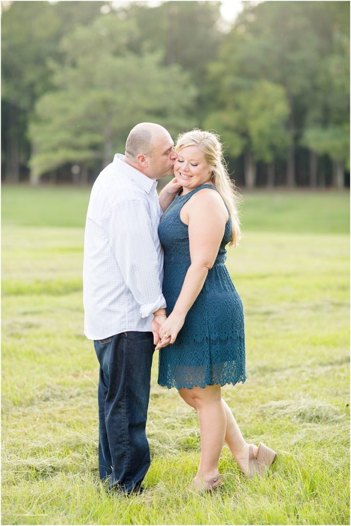 farm-at-ridgeway-engagement_0145
