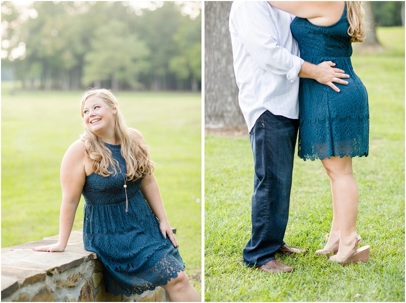 farm-at-ridgeway-engagement_0146