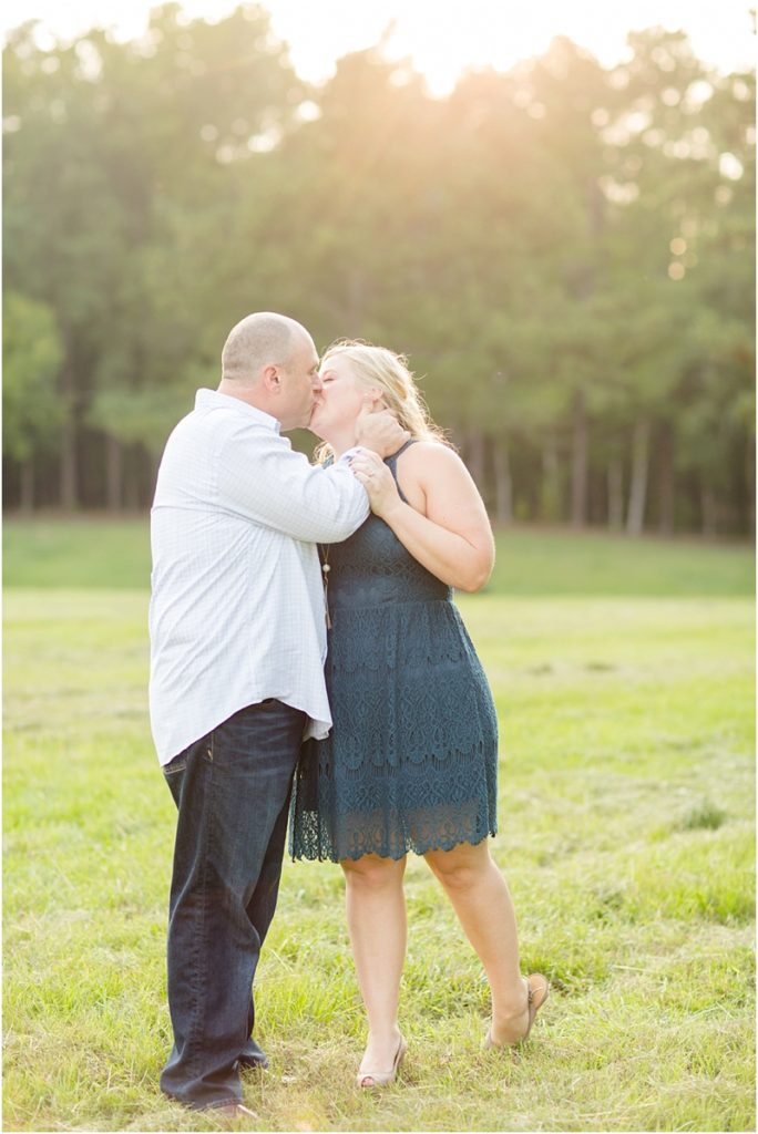 farm-at-ridgeway-engagement_0150