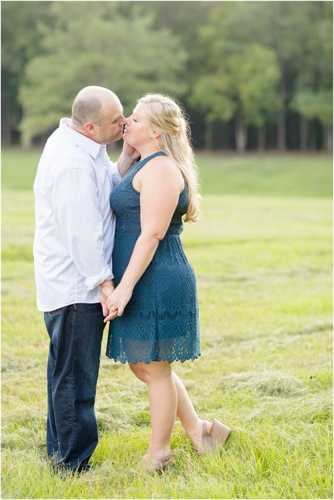 farm-at-ridgeway-engagement_0152