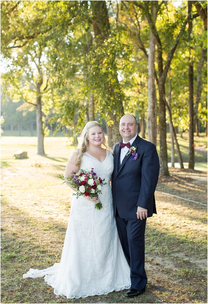 farm-at-ridgeway-wedding_0133