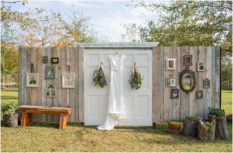 sc-backyard-wedding_0281