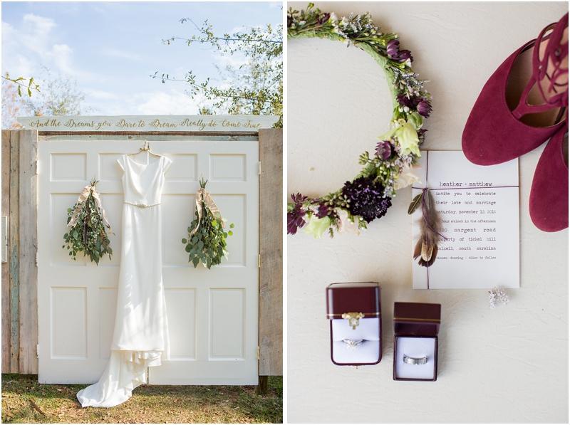 sc-backyard-wedding_0282