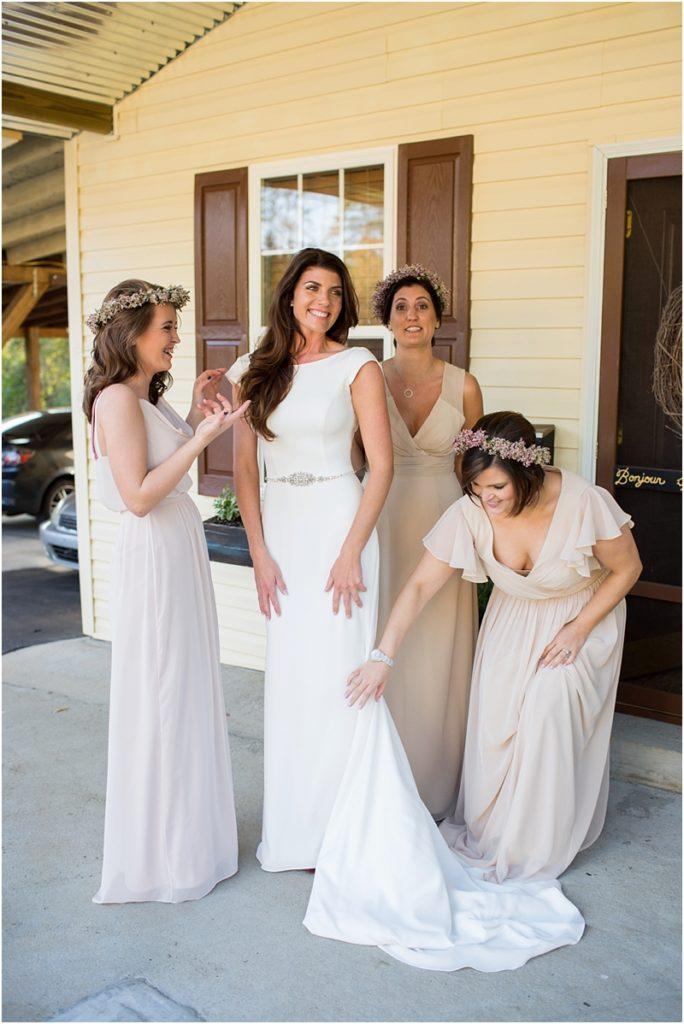 sc-backyard-wedding_0290