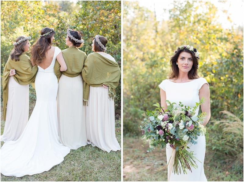 sc-backyard-wedding_0293