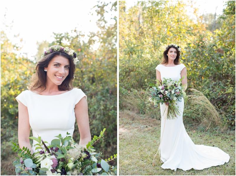 sc-backyard-wedding_0296