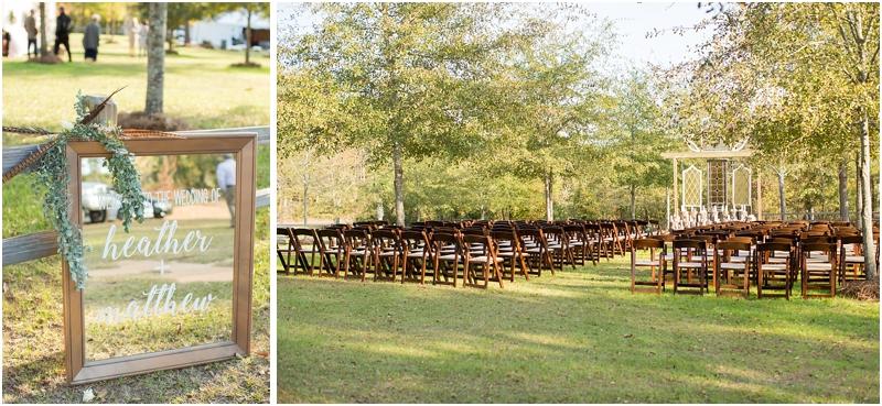sc-backyard-wedding_0299