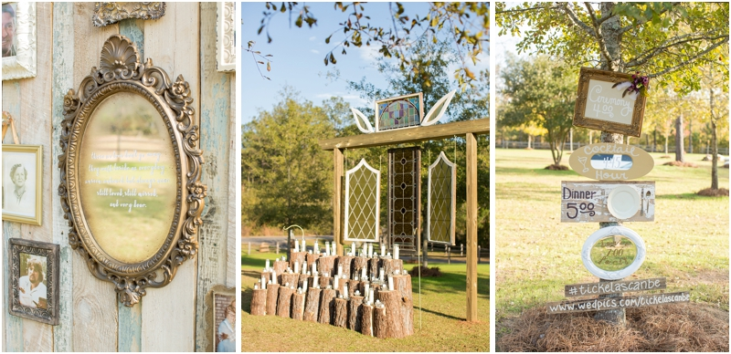 sc-backyard-wedding_0300