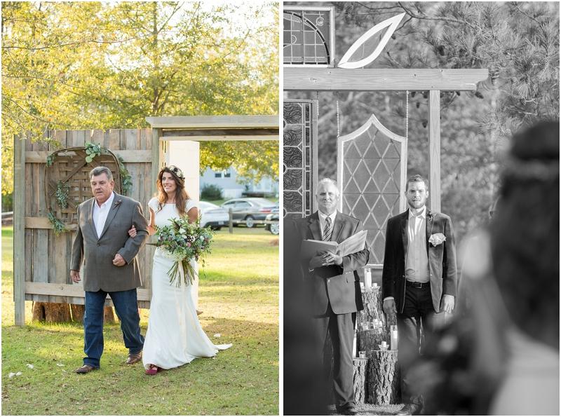 sc-backyard-wedding_0302