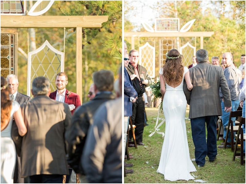 sc-backyard-wedding_0303