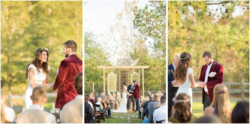 sc-backyard-wedding_0304