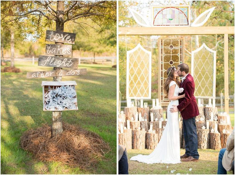 sc-backyard-wedding_0305