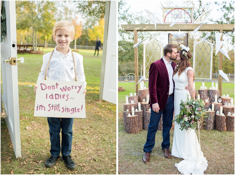 sc-backyard-wedding_0308