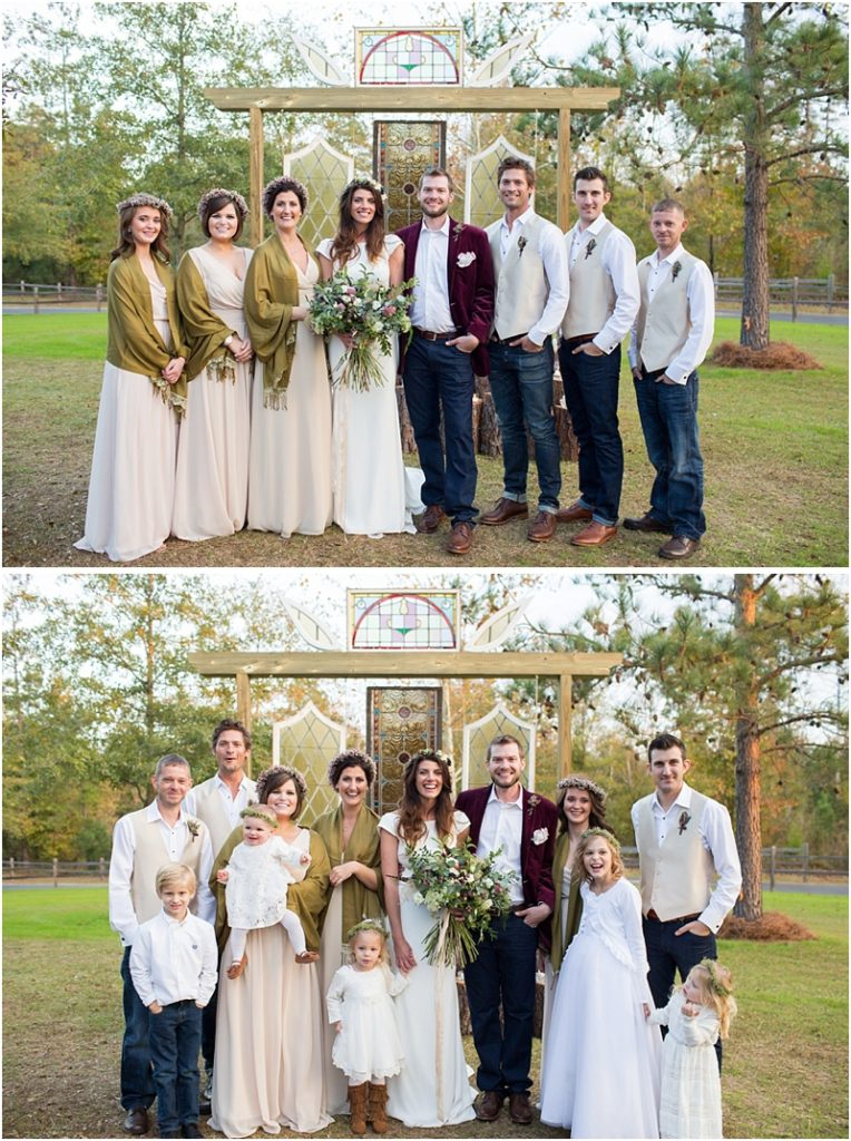 sc-backyard-wedding_0309