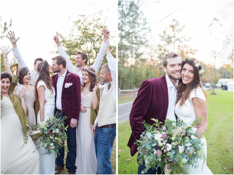 sc-backyard-wedding_0312