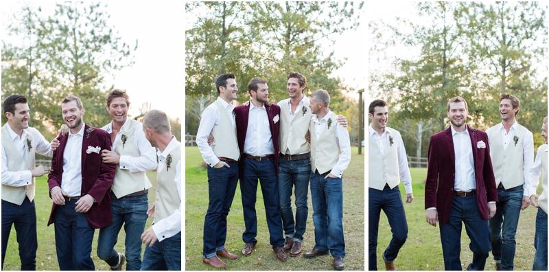 sc-backyard-wedding_0313