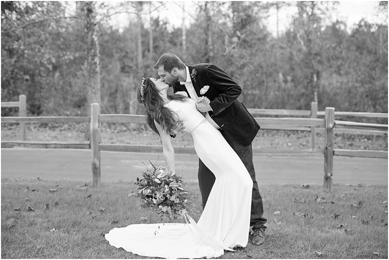 sc-backyard-wedding_0315