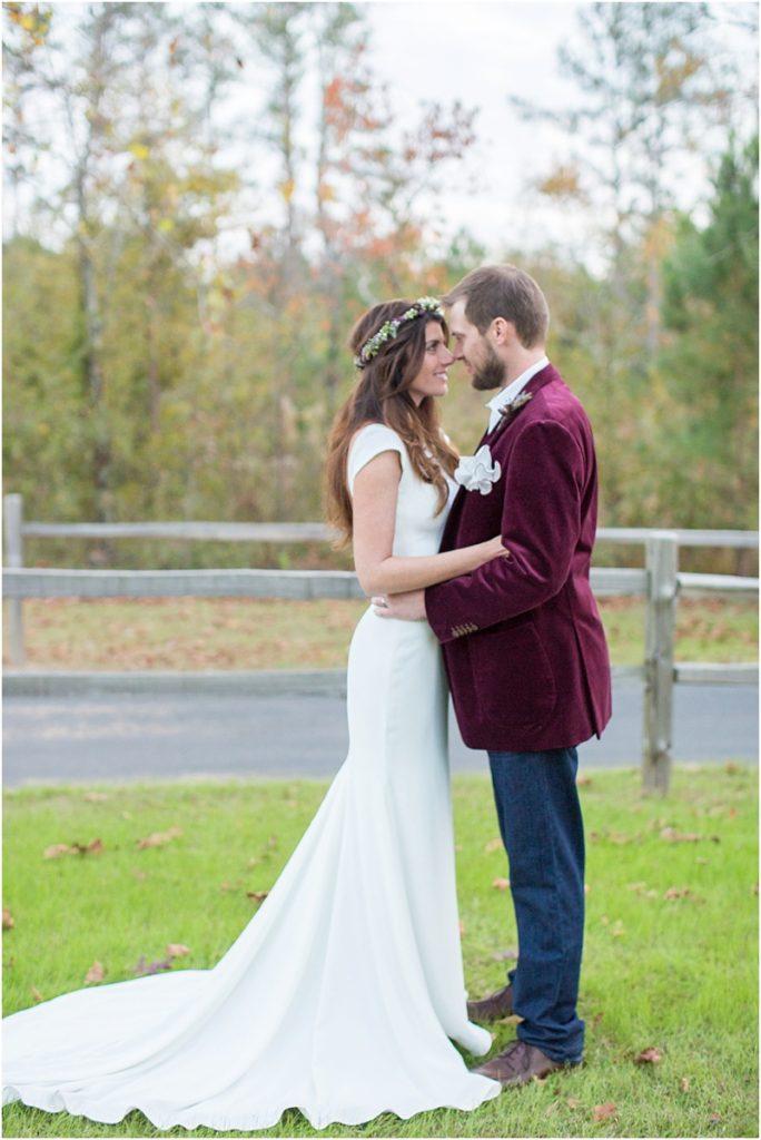 sc-backyard-wedding_0319