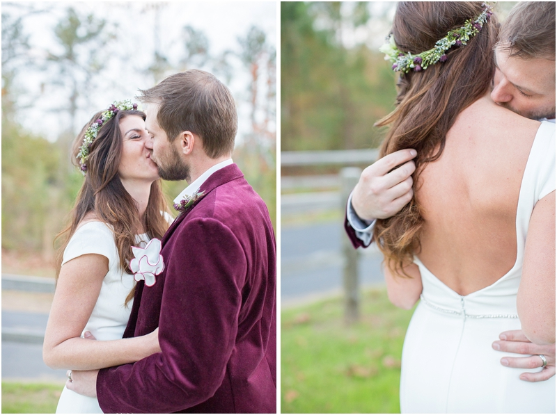 sc-backyard-wedding_0320