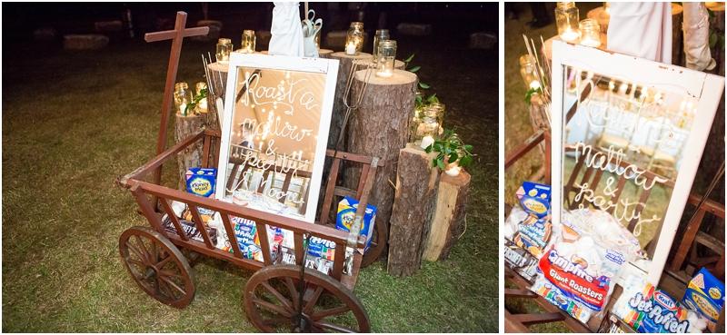 sc-backyard-wedding_0344