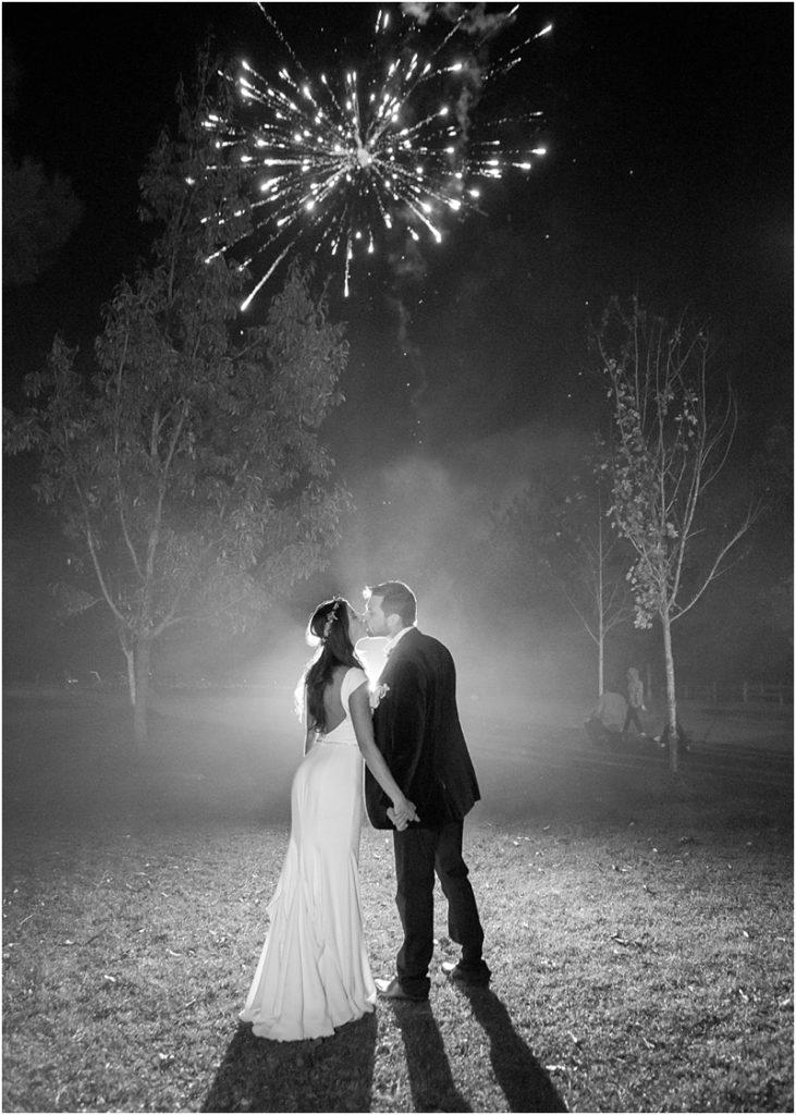 sc-backyard-wedding_0348
