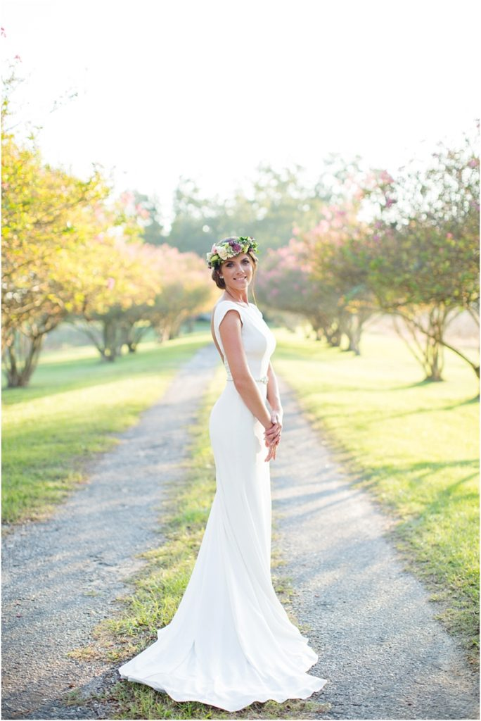 south-carolina-bridal-portrait_0174