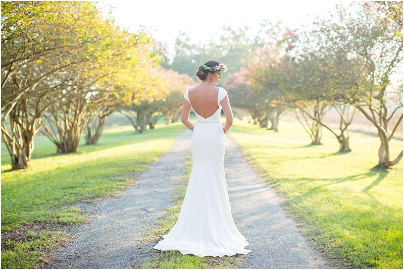 south-carolina-bridal-portrait_0175