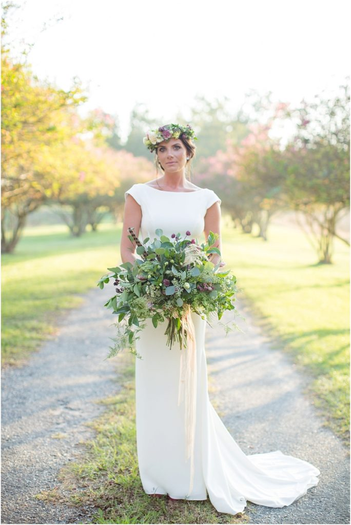 south-carolina-bridal-portrait_0180