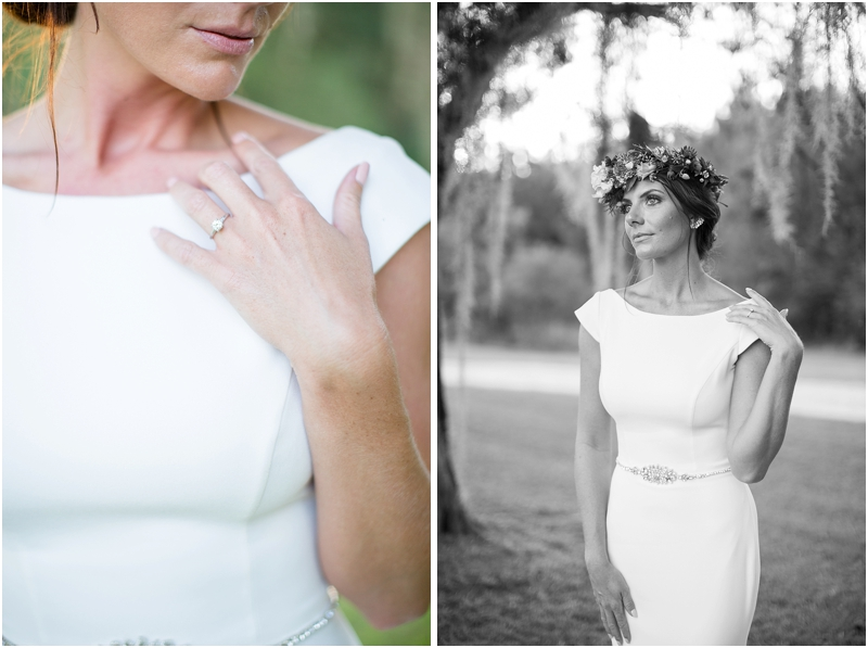 south-carolina-bridal-portrait_0184
