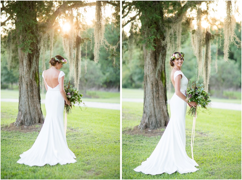 south-carolina-bridal-portrait_0186