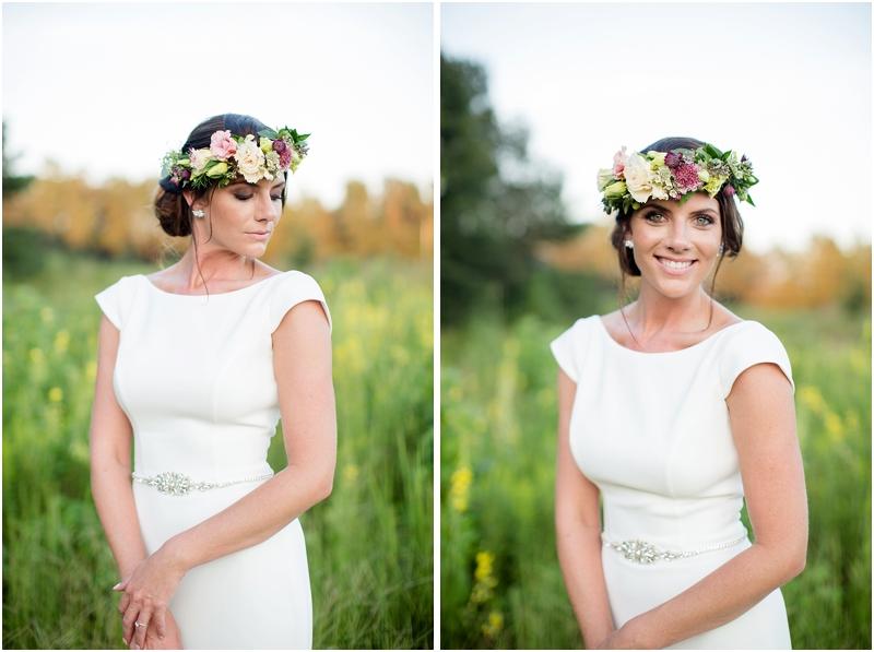 south-carolina-bridal-portrait_0194