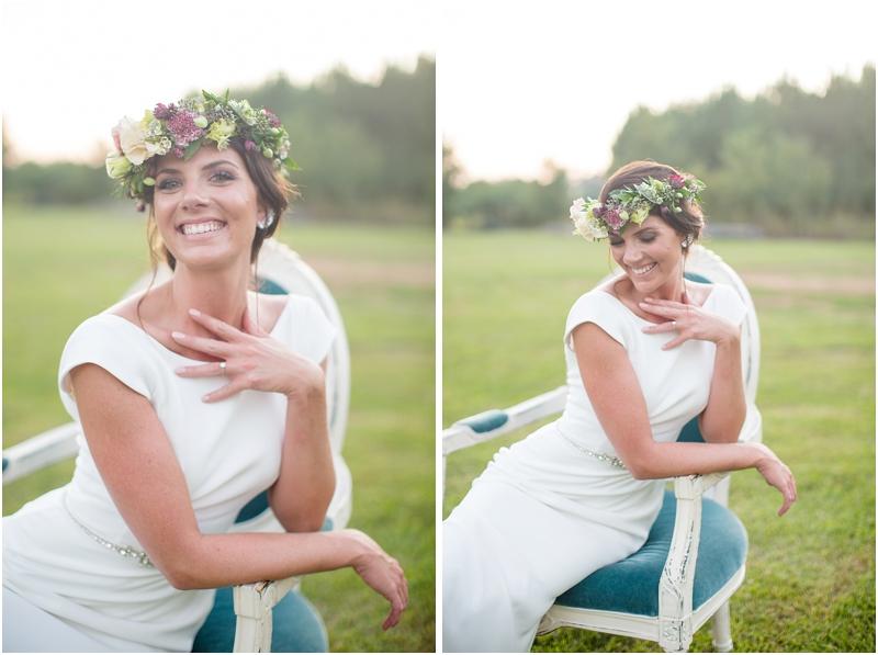 south-carolina-bridal-portrait_0201