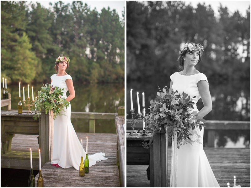 south-carolina-bridal-portrait_0203