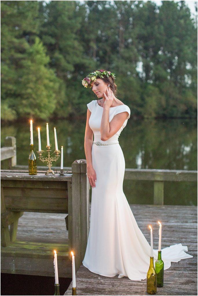 south-carolina-bridal-portrait_0204