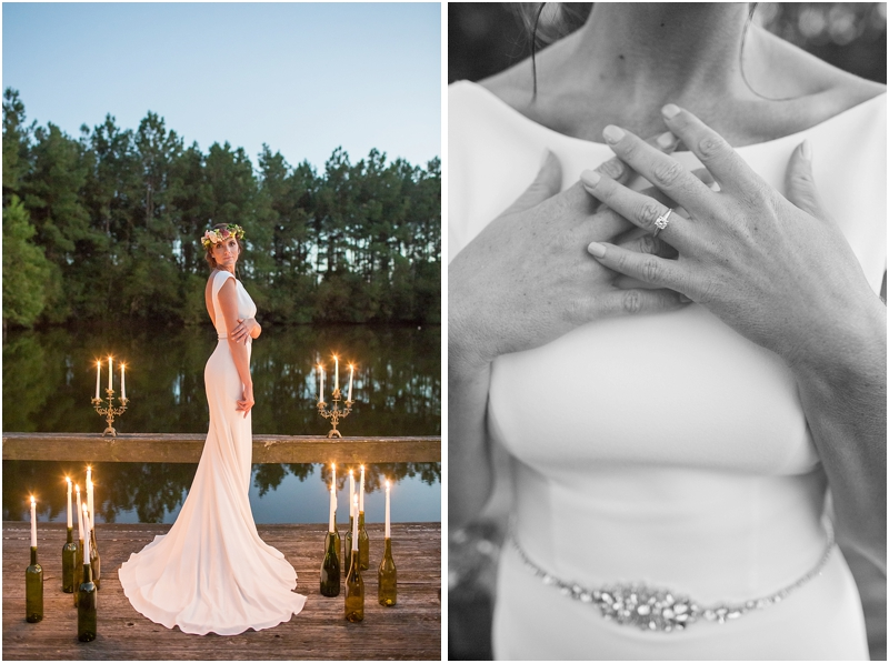 south-carolina-bridal-portrait_0206
