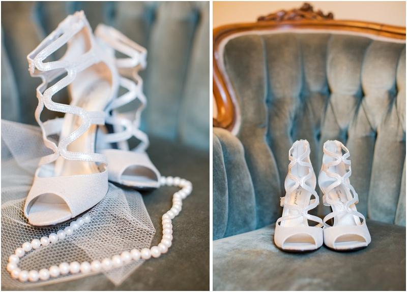 lace-house-bridal-portrait_0349