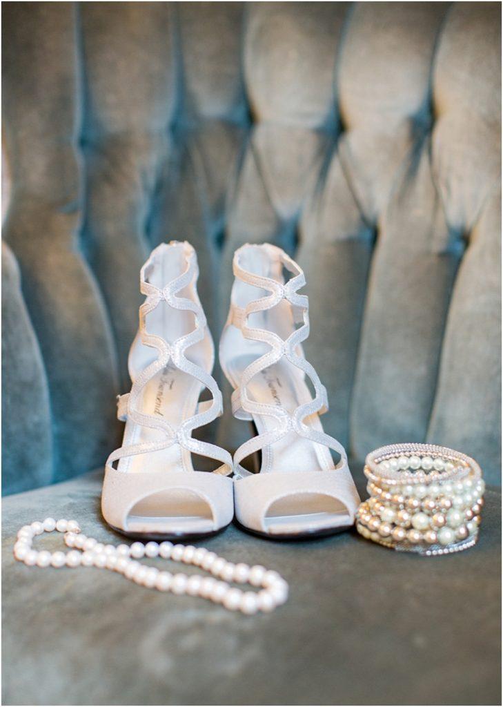 lace-house-bridal-portrait_0350