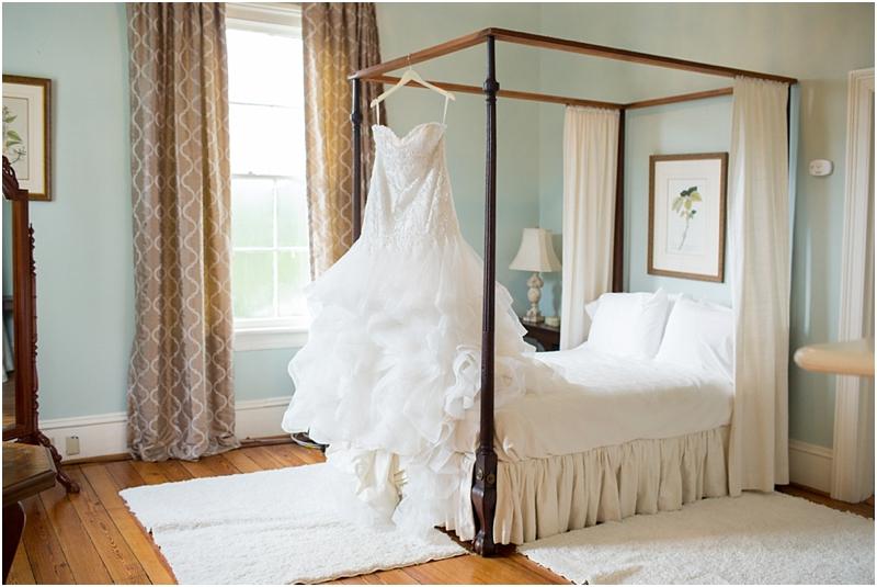 lace-house-bridal-portrait_0351
